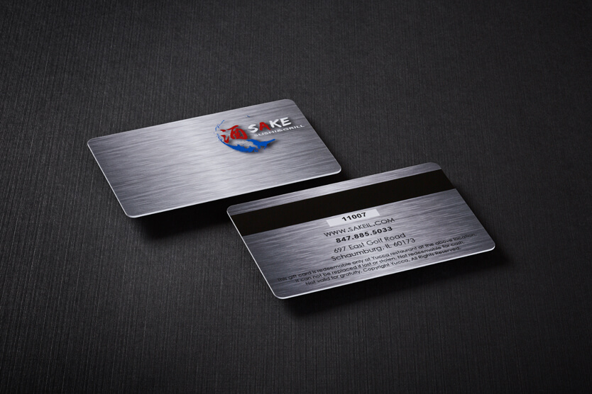 Plastic card printing montreal printing reheart Image collections
